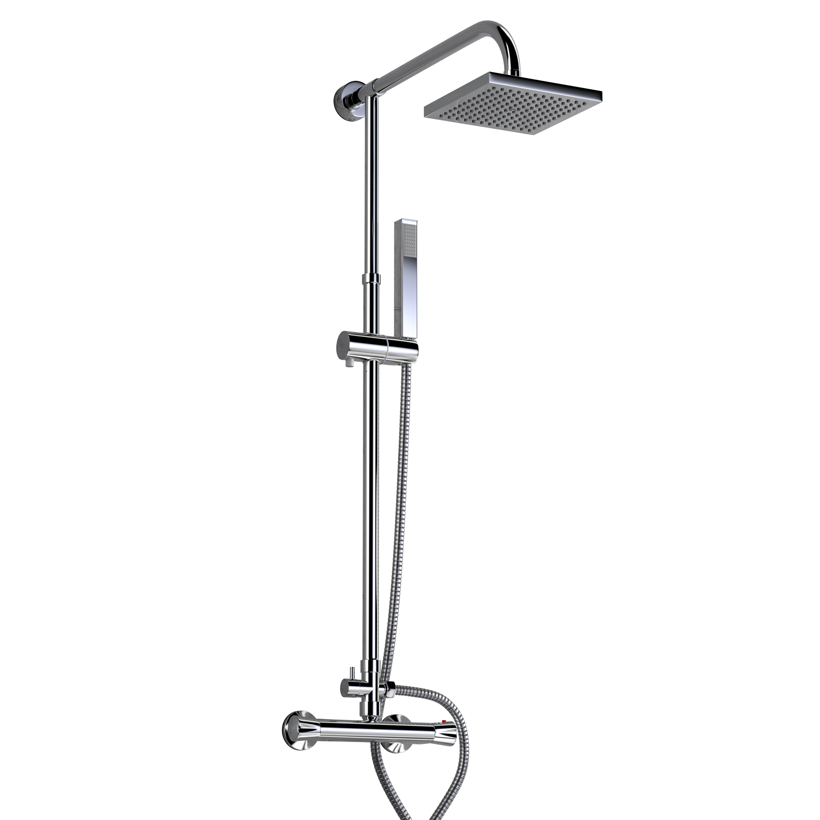 Index of /images/shower-units/thermo-listing